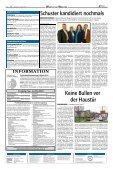 122 Westliche Wälder 11.05.2016 - Page 2