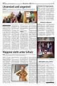 122 Westliche Wälder 11.05.2016 - Page 7