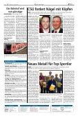 123 Gersthofen 11.05.2016 - Seite 2