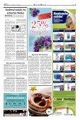 123 Gersthofen 11.05.2016 - Seite 3