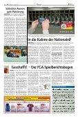 123 Gersthofen 11.05.2016 - Seite 4