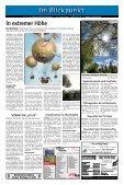 123 Gersthofen 11.05.2016 - Seite 5