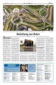 123 Gersthofen 11.05.2016 - Seite 6