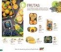 PDF Comercio - Guia9 (3) - Page 6