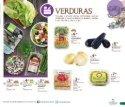 PDF Comercio - Guia9 (3) - Page 7