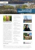 WEMAG Magazin 1_2016_Web - Seite 2
