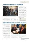 WEMAG Magazin 1_2016_Web - Seite 3