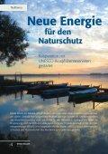 WEMAG Magazin 1_2016_Web - Seite 4