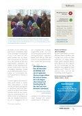 WEMAG Magazin 1_2016_Web - Seite 5