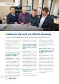 WEMAG Magazin 1_2016_Web - Seite 6