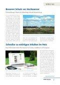 WEMAG Magazin 1_2016_Web - Seite 7
