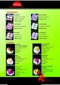 MENU FISSO - myBicocca.it / Milano - Page 6