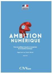 CNNum--rapport-ambition-numerique
