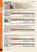 Trockenbau - Lagerware - Seite 6
