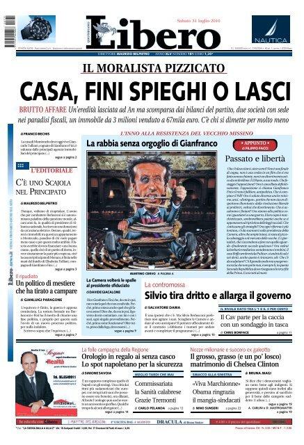 Jessicadaphne Righello Simpatico Gatto Righello in Legno Creativo Cartone Animato Studente Colore Righello Mano 15 cm