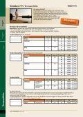 Terrassendielen Lagerware - Seite 2