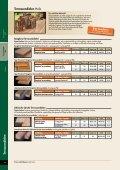 Terrassendielen Lagerware - Seite 4