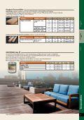 Terrassendielen Lagerware - Seite 5