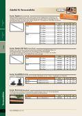 Terrassendielen Lagerware - Seite 6