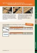 Terrassendielen Lagerware - Seite 7