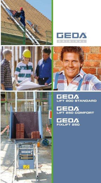 Geda_Fixlift_v2