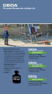 Geda_Fixlift_v2 - Seite 4