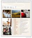 FINE Das Weinmagazin -  04/2015 - Seite 5