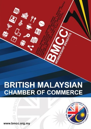 BMCC Membership Booklet 2016 - compressed