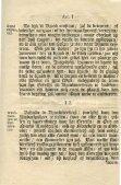 Nieuwe Brandkeur voor Loosdrecht - Page 4