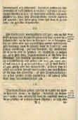 Nieuwe Brandkeur voor Loosdrecht - Page 5