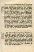 Nieuwe Brandkeur voor Loosdrecht - Page 6