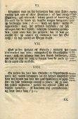 Nieuwe Brandkeur voor Loosdrecht - Page 7