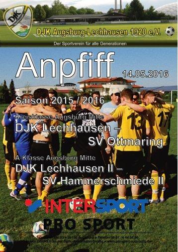 Anpfiff_2016-05-14