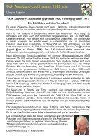 Anpfiff_2016-05-14 - Seite 5