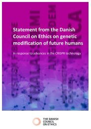Statement-on-genetic-modification-of-future-humans-2016