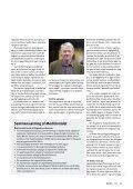 kvalitet - Page 4