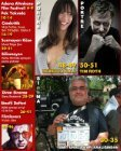 Cinedergi 73 - Page 4