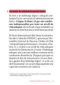 Llibre Vermell de l'APE - Page 5
