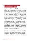 Llibre Vermell de l'APE - Page 6