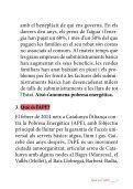 Llibre Vermell de l'APE - Page 7