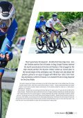 Firsanov takes Giro dell'Appennino - Page 5