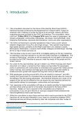 Consultation - Page 4