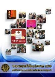 Annual Report 2015-2