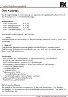 Broschüre Sanitärkonzept DIY - Seite 3