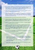 Ghid%20campionatul%20european%20de%20fotbal - Page 3