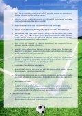 Ghid%20campionatul%20european%20de%20fotbal - Page 4