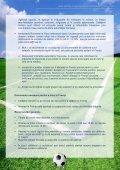 Ghid%20campionatul%20european%20de%20fotbal - Page 6