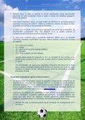 Ghid%20campionatul%20european%20de%20fotbal - Page 7