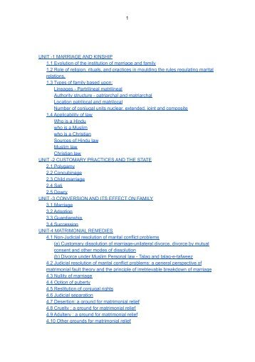 F I - Google Docs