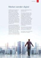 Insider-Magazin-Handel-Markenwelt - Page 3
